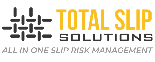 Total Slip Solutions